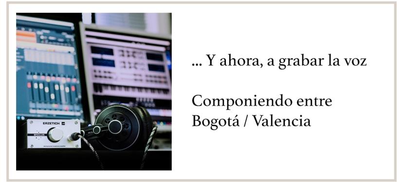 Felicidad Virtual
