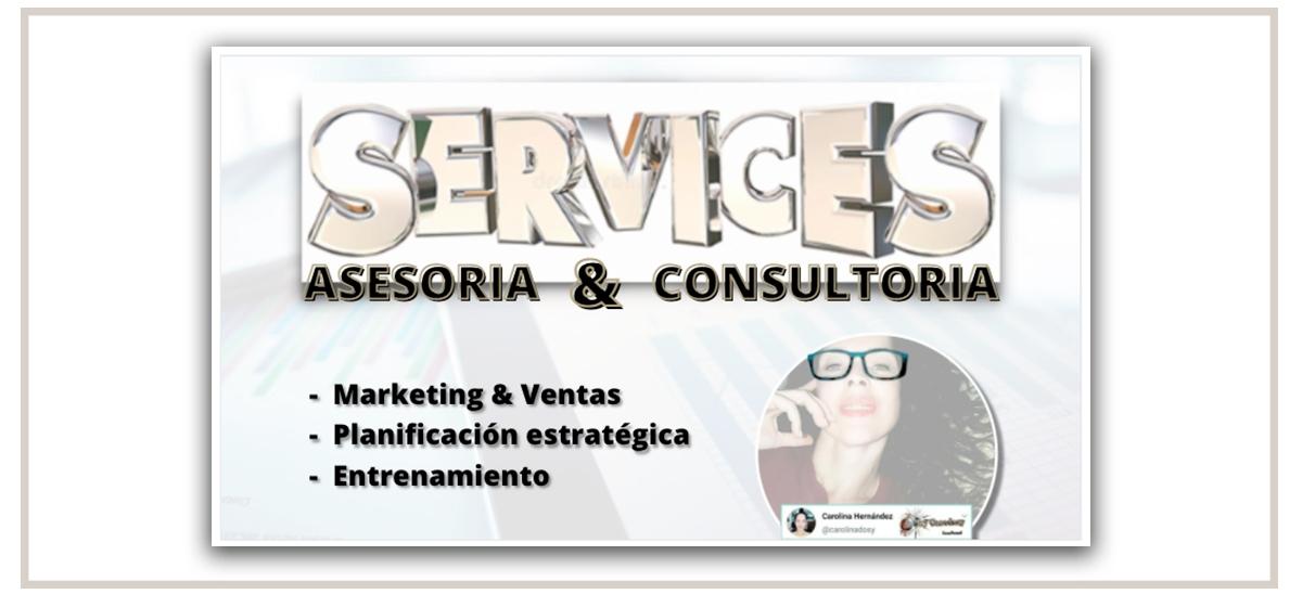 Asesoría & Consultoría